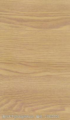 3d贴图库63839_木纹板材_综合