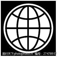 世界银行设计