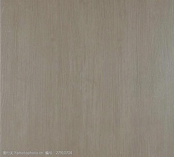 3d贴图库63933_木纹板材_综合