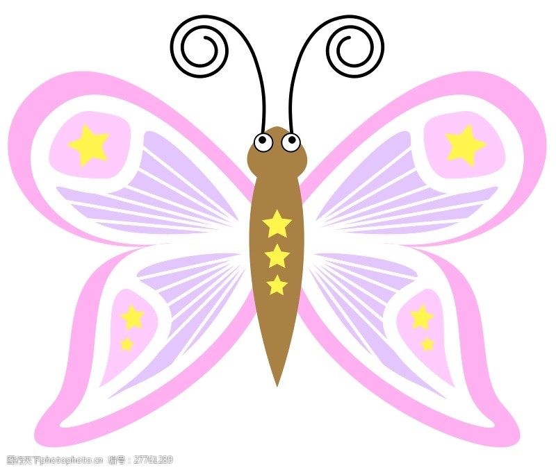 cartoon_butterfly_pt5
