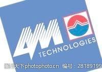 4m4M技术