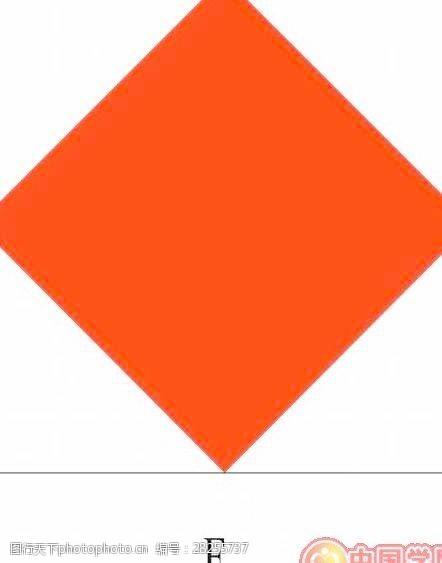 矢量传统图案各种旗帜队旗
