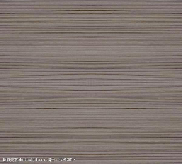 3d贴图库63711_木纹板材_综合