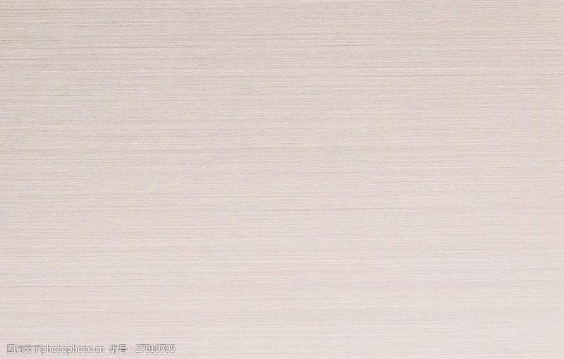 3d贴图库63924_木纹板材_综合