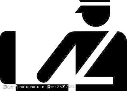 aiga_symbol_signs剪贴画
