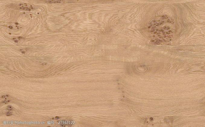 3d贴图库木纹_木纹板材_木纹(技术组专用)